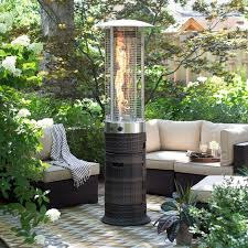Az Patio Heaters Uk by Best 25 Outdoor Heaters Ideas On Pinterest Outdoor Electric