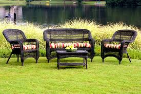Best 28 Cool Garden Furniture Top View Psd With