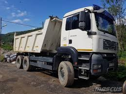 Used MAN TGA33.430 Dump Trucks Price: US$ 40,271 For Sale - Mascus USA Dump Trucks For Sale Used Dogface Heavy Equipment Sales Western Star Triaxle Truck Cambrian Centrecambrian For A Sellers Perspective Pinterest 2004 Kenworth T800b Super 18 Dump Truck Item A7507 Sold Small Whosale Suppliers Aliba Buy Best Using Mercedesbenz Technology China Beiben 30 Ton 2001 Mack Rd688s Auction Or Lease Covington Tn 2008 Intertional 7400 6x4 For Sale 57562 Hemmings Find Of The Day 1952 Reo Daily Gmc N Trailer Magazine Quad Axle In Wisconsin Davis Auto Certified Master Dealer Richmond Va