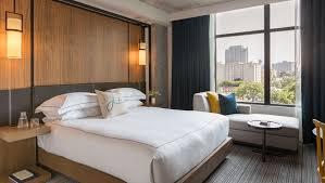 100 Kimber Hotel S In Nashville Kimpton Aertson
