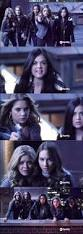 Pretty Little Liars 2014 Special by 1540 Best Pretty Little Liars Images On Pinterest Ashley Benson
