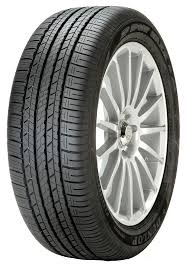 SP Sport Maxx A1-A A/S | Dunlop Tires Dunlop Archives The Tire Wire Dunlop Grandtrek At23 Tires Create Your Own Stickers Tire Stickers Nokian Noktop 63 Heavy Tyres Grandtrek At21 Sullivan Auto Service Greenleaf Tire Missauga On Toronto Amazoncom American Elite Rear 18065b16blackwall Winter Sport 3d Tunerworks Racing Stock Photos Images Used Truck Tyres And Passenger Car For Sell 31580r225 Lincoln Toys Red Tow Truck 13 Tires Pressed Steel Wood