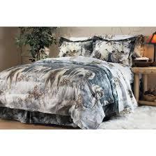 Cheap Dallas Cowboys Room Decor by Dallas Cowboys Bedding Walmart Nfl Football Sheets Bedroom Sets