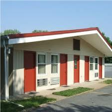 Derr Flooring Herndon Va by Hotels U0026 Motels Near Herndon Pa See All Discounts