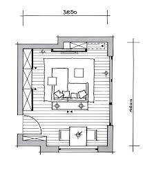 illustration grundriss wohnzimmer bild kaufen