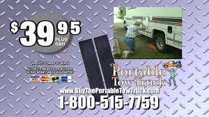 Latest Portable Tow Truck Commercial - YouTube Max Tow Cliff Climber Portable Outdoor Boys Big Vehicle Toy Green Towing My Dolly Or Auto Transport Moving Insider 15piece Kids Repair Truck Pretend Play Set W Lights Top 10 Tire Traction Mats Of 2019 Video Review The Ready Lust Worthy Tiny Home Motor Modern Wrecker In Broken Bow Grand Island Custer County Ne Amazoncom Car Protective Sleeve For Samsung Galaxy S7 Case With Brutus Bodies Competitors Revenue And Employees Owler Holmes Detachable Unit East Penn Carrier 1 Set Org Tire Clamp Boot Claw Trailer Anti Theft