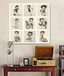 Betty Boop Bath Towel Set by 31 Best Betty Boop Bath Bathroom Images On Pinterest Betty