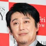 清水良太郎, 清水アキラ, 和田アキ子, 覚醒剤, 覚せい剤取締法