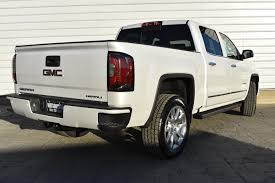 New 2018 GMC Sierra 1500 Pickup For Sale In Watsonville, CA | #JG561336