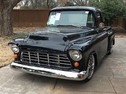 Nice Great 1957 Chevrolet Other Pickups 1957 CHEVROLET PICKUP 2017 ... 1957 Chevy Cameo Pickup Truck Hot Rod Network 1957chevy Pickup Hood Bump Give Away A Salt Flat Fury Cool Chevrolet 3100 For Sale Near Oxford Alabama 36203 Classics 3600 Gateway Classic Cars 168sct Trucks Sale In California Classy The Trade Swapping Stre Hemmings Stance Works Adams Rotors 57 Rare Apache Shortbed Stepside Original V8 Cab Big Show Truck Ac Air Ride American Dream Cadillac Michigan 49601