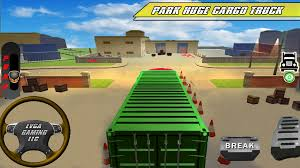 Top Truck Parking Free Fun 1.0 APK Download - Android Simulation Games Deutz Fahr Topstar M 3610 Modailt Farming Simulatoreuro Best Laptop For Euro Truck Simulator 2 2018 Top 5 Games Android Ios In Youtube New Monstertruck Games S Video Dailymotion Hydraulic Levels For Big Crane Stock Photo Image Of Historic Games Central What Spintires Is And Why Its One Of The Topselling On Steam 4 Racing Kulakan Best Linux 35 Killer Pc Pcworld Scania 113h Top Line V10 Fs 17 Simulator 2017 Ls Mod Peterbilt 379 Flat V1 Daf Trucks New Cf And Xf Wins Transport News Award
