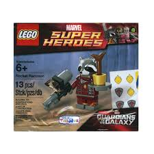 Harga LEGO Super Heroes 76067 Tanker Truck Takedown Mainan Anak Dan ...