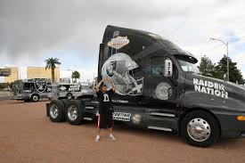 6 Places The Raiders Could Play During The 2019 NFL Season ... Find More Raider Viewliner Truck Cap For Sale At Up To 90 Off Mitsubishi Return 2013 Tonneau Covers Buyers Guide Medium Duty Work Info By Extang Pembroke Ontario Canada Trucks The Toppers Opening Hours 2493 Canboro Rd E Fonthill On Caps Dodg8ter1987 1987 Dodge Specs Photos Modification Bed We Make It Easy How To Fix A Youtube