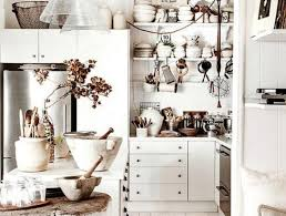 cuisine bois blanchi les 25 meilleures idées de la catégorie cuisine bois blanchi sur