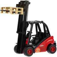Kavanaghs Toys - BRUDER Linde Fork Lift H30D With 2 Pallets 1:16 Scale Linde Forklift Trucks Production And Work Youtube Series 392 0h25 Material Handling M Sdn Bhd Filelinde H60 Gabelstaplerjpg Wikimedia Commons Forking Out On Lift Stackers Traing Buy New Forklifts At Kensar We Sell Brand Baoli Electric Forklift Trucks From Wzek Widowy H80d 396 2010 For Sale Poland Bd 2006 H50d 11000 Lb Capacity Truck Pneumatic On Sale In Chicago Fork Spare Parts Repair 2012 Full Repair Hire Series 8923 R25f Reach
