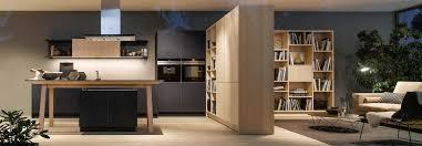 next125 küchen schlichte eleganz im bauhaus stil wohnparc de