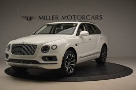 2018 Bentley Bentayga Signature Stock # B1348 For Sale Near ... Bentley Isuzu Truck Services Visits The New Circle Bentleys Bentayga Rolls Into Dallas D Magazine Buick Gmc Dealership In Huntsville Al Cgrulations And Break Sales Record For Kissner Motors Grand Junction Co Used Cars Trucks Sale Beautiful Hot 2018 2017 Flying Spur V8 S Stock 7n0059952 Sale Near Vienna Price Awesome Yx How Americas Truck Ford F150 Became A Plaything Rich Convertible Coupe Sedan Suvcrossover Reviews Volvo X Nijwa For Just Ruced Best Of White Car Home Idea