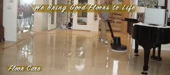 Terrazzo Floor Restoration St Petersburg Fl by Travetine Terrazzo Marble Stone Floor Restoration Floor