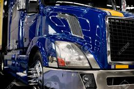 A Fragment Of A Large Commercial Semi Truck With Modern Design ... The 16 Craziest And Coolest Custom Trucks Of The 2017 Sema Show Auto Spray Pating Car Paint Shop Gold Coast Vehicle 98 Chevy Custom Truck Paint Job Google Search Places To Visit Truck Designs Save Our Oceans Gmc Cover Basic To Blazing Photo Image Gallery American Classics Dignjees F250 Youtube Chevy Let Kid Rock Design A Silverado 3500 Dually Its Actually A Fragment Of Large Commercial Semi With Modern Design Lucky Luciano Hino Offer Schemes Get Shorty Job Hot Rod Network Farm Superstar Kindigit 54 Ford F100 Street