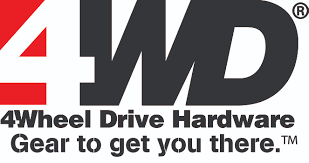 4 Wheel Drive Hardware (4wd) Promotion Codes: 10% Off ... Vanity Fair Outlet Store Michigan City In Sky Zone Covina 75 Off Frankies Auto Electrics Coupon Australia December 2019 Diy 4wd Ros Smart Rc Robot Car Banggood Promo Code Helifar 9130 4499 Price Parts Warehouse 4wd Coupon Codes Staples Coupons Canada 2018 Bikebandit Cheaper Than Dirt Free Shipping Code Brand Coupons 10 For Zd Racing Mt8 Pirates 3 18 24g 120a Wltoys 144001 114 High Speed Vehicle Models 60kmh