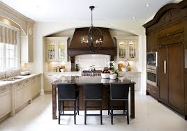 Transitional Kitchen Ideas Tag Archive For Transitional Kitchen Home Bunch Interior