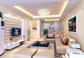 Dining Room Ceiling Design Pop Designs For Beige Wall Color Ideas