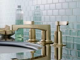 Kohler Reve Sink Uk by H Line Faucet By Watermark Designs Watermark Design Pinterest