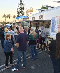 Food Trucks In Montclair Let You Nosh, People-watch – Daily Bulletin Whos Hungry For Some Good Food Leap In Where To Watch 4th Of July Fireworks In La Pomona Fairplex Food Thursdays At County Fair Ktla Review Street Foods Co Me So Hungry Fresh Fries The Salty Mesohungrytruck Home Facebook Truck Wacowla And Beyond Attractions Amusement Calendar Curbside Bites Booking Service The California Pomonas Is Under Fire For Noise Traffic Unruly