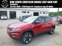 Ron Lewis Jeep | Top Car Release 2019-2020