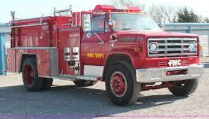 1984 GMC TopKick 7000 Fire Truck | Item H5718 | SOLD! May 14... Fire Truck Photos Gmc Sierra Other Vernon Rescue Dept Xbox One Mod Giants Software Forum Support Sacramento Metropolitan Old Timers Bemidji Mn Tanker 10 1987 Brigadier 1000 Gpm 3000 Gallon File1989 Volvo Wx White Fire Engine Lime Rockjpg Port Allegany Department Long Island Fire Truckscom Brentwood Svsm Gallery 1942 Gmcdarley Usa Class 500 Based On Vintage Equipment Magazine Association Jack Sold 2000 Gmceone Hazmat Unit Command Apparatus Howe Through 1959