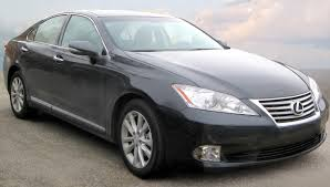 Make/Model Spotlight: Lexus ES 350 | Wet Okole Blog Wet Okole Blog Roman Chariot Auto Sales Used Cars Best Quality New Lexus And Car Dealer Serving Pladelphia Of Wilmington For Sale Dealers Chicago 2015 Rx270 For Sale In Malaysia Rm248000 Mymotor 2016 Rx 450h Overview Cargurus 2006 Is 250 Scarborough Ontario Carpagesca Wikiwand 2017 Review Ratings Specs Prices Photos The 2018 Gx Luxury Suv Lexuscom North Park At Dominion San Antonio Dealership