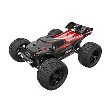 REDCAT TR-MT8E BE6S ELECTRIC RC TRUCKS 4X4 1/8 SCALE Amazoncom Tozo C1142 Rc Car Sommon Swift High Speed 30mph 4x4 Gas Rc Trucks Truck Pictures Redcat Racing Volcano 18 V2 Blue 118 Scale Electric Adventures G Made Gs01 Komodo 110 Trail Blackout Sc Electric Trucks 4x4 By Redcat Racing 9 Best A 2017 Review And Guide The Elite Drone Vehicles Toys R Us Australia Join Fun Helion Animus 18dt Desert Hlna0743 Cars Car 4wd 24ghz Remote Control Rally Upgradedvatos Jeep Off Road 122 C1022 32mph Fast Race 44 Resource
