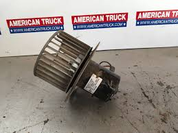 Stock #SV-1249-14 - Blower Motors | American Truck Chrome Luxembourgaug 11 Total Truck On August 112017 Stock Photo Royalty Mercedes Gta Sa Hino Sa Sells Record 455 Trucks In 2014 Fleetwatch Bearcat Swat Para Gta San Andreas Mercedesbenz Aim To Produce Trained Trusted And Sted Drivers Bevan Group Supplies Truck Bodies For Sas Commercial Motor Renault Trucks Cporate Press Releases Customers Have Adopted 2017 Ute Show 2005 Western Star 4900 Tpi Puzi_krems Lowpoly Burnout King 2015 Youtube