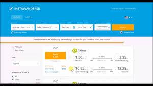 Hot Discount Travel Code,Flights, Hotels, Holidays, City ...