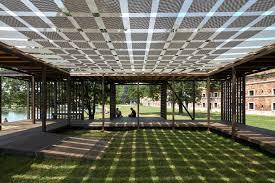100 Rintala Eggertsson Architects Federico Covre Corte Del