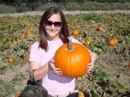 Las Cruces Pumpkin Patch by Life Love Lauren Tuesday Topics Five Hometown Activities
