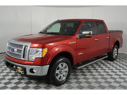 Pre-Owned 2012 Ford F-150 Platinum 4 Door Cab; Styleside; Super Crew ... 2012 Used Ford Super Duty F250 Srw 4wd Reg Cab 137 Xl At Roman F350 Stake Body Truck For Sale 569490 Preowned Ford F150 2d Standard In Ashland 132371 F 150 Tarmac Photo Image Gallery For Truck Custom For Sale Classiccarscom Cc1166194 Big Sexy Becomes An Internet Superstar Fordtruckscom King Ranch Crew Pickup San Antonio Svt Raptor R Addonreplace Gta5modscom 2wd Long Bed Xlt Rev Motors Serving Portland Iid 185103 Port Orange Fl Ritchey Autos Lariat 4x4 Ecoboost Longterm Update 1 Motor Trend