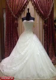 أجمل فساتين الزفاف 2013 images?q=tbn:ANd9GcQ