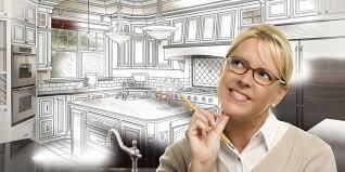 serie zum thema küchenformen welche küche passt zu mir