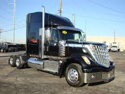 International Truck Driving School Dallas Tx Used 2016 International ... Coinental Truck Driver Traing Education School In Dallas Tx Austin Cdl Services 10 Best Cities For Drivers The Sparefoot Blog Trucking School Dalltexas Manual Truck Reading Test Suport 210 Stevens Schools Resource More Are Bring Their Spouses With Them On Road Qualifications Resume Fresh Examples Excellent Rumes 3 Things To Handle Before Going Driving Tips For Veterans To Be Fleet Clean Texas
