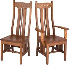 Tall Office Chairs Cheap by Desk Chair Tall Desk Chairs Colonial Chair In Rustic Oak Office