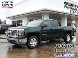 100 Used Trucks For Sale In Lafayette La For In LA 70503 Autotrader