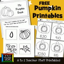 Life Cycle Of A Pumpkin Seed Worksheet by Pumpkins Printables And Worksheets A To Z Teacher Stuff