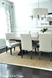 Dining Room Rugs 8x10 Home Designer Program