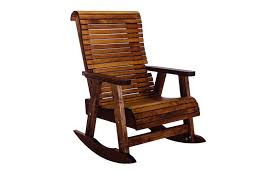 Outdoor Patio Quality Highback Rocking Chair - Real Wood - Made In ... Rockers Traditional Country Wood Rocker Quality Fniture At Antique Federal Period Boston Windsor Rocking Chair Chairish Craftatoz Wooden Handcared Premium Sheesham Custom Quilted Vermont Cherry In 2019 Fniture Personalized Childs Espresso Name Nursery Etsy Evian Contract Outdoor Perfect Choice Cardinal Red Polylumber Chairby Mainstays Black Solid Slat Walmartcom Regal Teak Carolina Wayfair Amazoncom Patio Indoor Sol 72 Arson Wayfaircouk Why You Shouldnt Buy A Cheap The