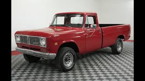 1972 INTERNATIONAL SCOUT PICKUP - YouTube Chevrolet Other Pickups Base 1953 Intertional Rat Rod Truck Dodge 1936 Intertional 12 Ton Pickup Truck 1110 Harvester Pinterest Trucks For Sale Mxt Craigslist Awesome Used New 4x4 Its Uptime 2019 Cv Is Navistars Version Of Silverado Medium Duty Short Bed 4speed 1974 R Series Wikipedia 1972 Intertional Scout Pickup Youtube