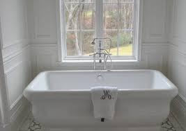 bathroom 18 inch bathroom vanity bathrooms