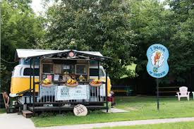 Catchy And Clever Food Truck Names | Panethos Miamis Top Food Trucks Travel Leisure 10step Plan For How To Start A Mobile Truck Business Foodtruckpggiopervenditagelatoami Street Food New Magnet For South Florida Students Kicking Off Night Image Of In A Park 5 Editorial Stock Photo Css Miami Calle Ocho Vendor Space The Four Seasons Brings Its Hyperlocal The East Coast Fla Panthers Iceden On Twitter Announcing Our 3 Trucks Jacksonville Finder