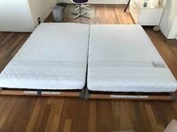 hülsta schlafzimmer ebay kleinanzeigen