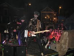 Salem Massachusetts Halloween Events by Haunted Happenings Parade Tonight U2013 Rain Or Shine U2013 Salem Main